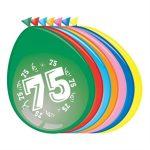 Ballonnen 75