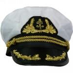Admiraalspet