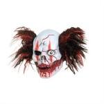 Masker Creepy one-eye willy