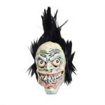 Masker Crazy Rocco