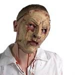 Masker face off II