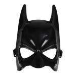 Bat masker