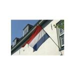 Gevelvlag 90x150 cm Nederland