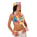Hawaïset sunshine