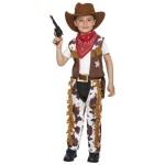 Cowboy kind