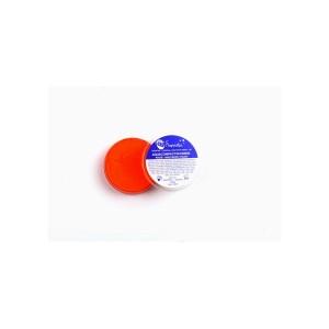 Aqua facepaint 16 gr bright orange