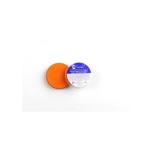 Aqua facepaint 16 gr licht oranje Superstar nr. 046