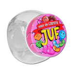 30-Juf-396x456
