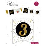 Festive numbers 3
