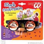 4310011_4877T transformatiebril