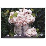 Kaart medley Bos bloemen