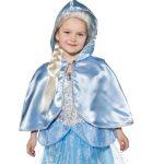 Prinses Elsa frozen
