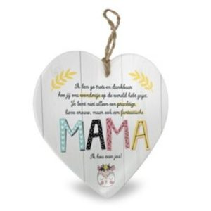 baby collectie Mama