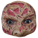 Half masker Burnie
