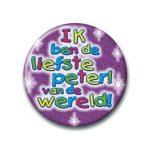79 - Peter-396x456