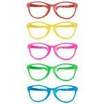 Bril maxi zonder glazen