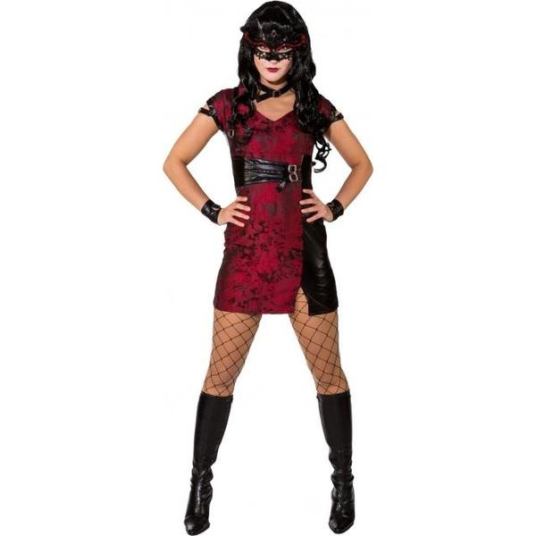 Gothic Kleding.Gothic Jurk Mt 42 44 Gothic Kleding Bestellen Voor Happy Halloween