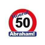 Abraham-396x456