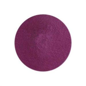 Aqua facepaint 16 gr Berry Shimmer