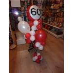 3-spriet 60 jaar