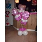 3 spriet Happy birthday
