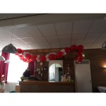 link o loon balloons