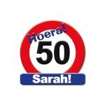 Sarah-396x456
