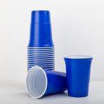 blueCups