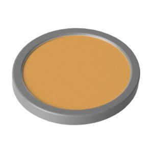 Cake makeup bruin 1004