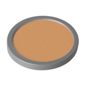 Cake makeup bruin 1005