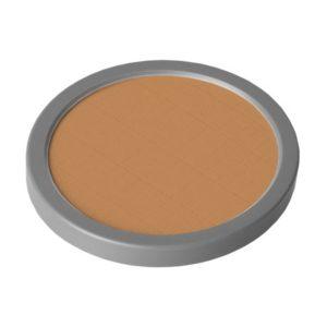 Cake makeup bruin 1015