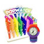 Popwatches